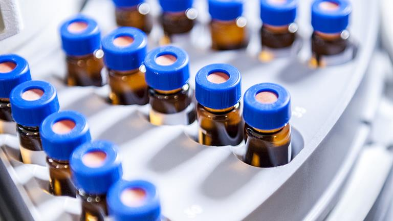 Cost-effective pharma IT solutions ensure processes like product serialization run efficiently.