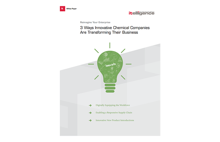 thumbnail-white-paper-chemical-companies-digital-economy-v4