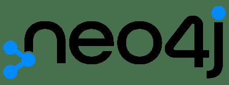 Neo4j-logo_color