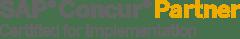 SAP_Concur_Partner_CertImpl_R-768x127