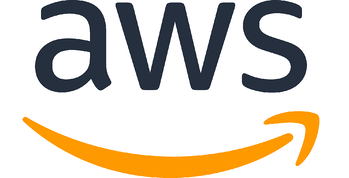 NTT DATA and Amazon Web Services (AWS) partner to deliver a wide range of cloud services.