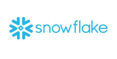 Snowflake takes advantage of the hyper scalability of the cloud through their serverless database technology.